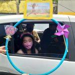 Drive-thru Dia das Crianças e Dia dos Professores (163)