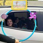 Drive-thru Dia das Crianças e Dia dos Professores (164)