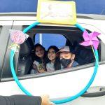 Drive-thru Dia das Crianças e Dia dos Professores (165)