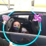 Drive-thru Dia das Crianças e Dia dos Professores (166)