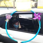 Drive-thru Dia das Crianças e Dia dos Professores (168)