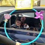 Drive-thru Dia das Crianças e Dia dos Professores (171)