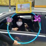 Drive-thru Dia das Crianças e Dia dos Professores (172)