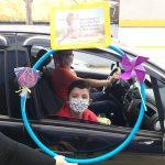 Drive-thru Dia das Crianças e Dia dos Professores (174)