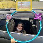 Drive-thru Dia das Crianças e Dia dos Professores (175)