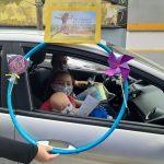 Drive-thru Dia das Crianças e Dia dos Professores (177)