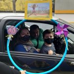 Drive-thru Dia das Crianças e Dia dos Professores (178)