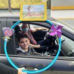 Drive-thru Dia das Crianças e Dia dos Professores (179)