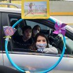 Drive-thru Dia das Crianças e Dia dos Professores (180)