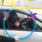 Drive-thru Dia das Crianças e Dia dos Professores (190)
