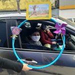 Drive-thru Dia das Crianças e Dia dos Professores (193)