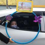Drive-thru Dia das Crianças e Dia dos Professores (194)