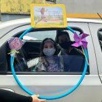 Drive-thru Dia das Crianças e Dia dos Professores (199)