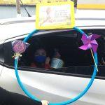 Drive-thru Dia das Crianças e Dia dos Professores (200)