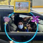 Drive-thru Dia das Crianças e Dia dos Professores (202)