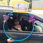 Drive-thru Dia das Crianças e Dia dos Professores (203)