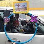 Drive-thru Dia das Crianças e Dia dos Professores (205)