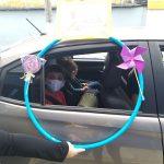 Drive-thru Dia das Crianças e Dia dos Professores (206)
