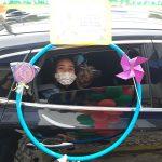 Drive-thru Dia das Crianças e Dia dos Professores (208)