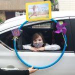 Drive-thru Dia das Crianças e Dia dos Professores (209)