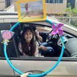 Drive-thru Dia das Crianças e Dia dos Professores (210)