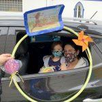 Drive-thru Dia das Crianças e Dia dos Professores (211)