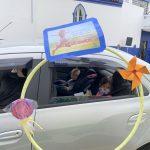 Drive-thru Dia das Crianças e Dia dos Professores (212)
