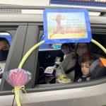 Drive-thru Dia das Crianças e Dia dos Professores (213)