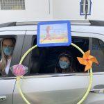 Drive-thru Dia das Crianças e Dia dos Professores (214)