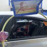 Drive-thru Dia das Crianças e Dia dos Professores (215)