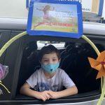 Drive-thru Dia das Crianças e Dia dos Professores (216)