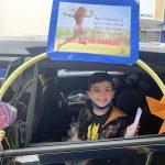 Drive-thru Dia das Crianças e Dia dos Professores (217)