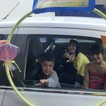 Drive-thru Dia das Crianças e Dia dos Professores (219)