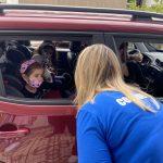 Drive-thru Dia das Crianças e Dia dos Professores (22)