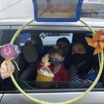 Drive-thru Dia das Crianças e Dia dos Professores (220)