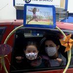 Drive-thru Dia das Crianças e Dia dos Professores (222)