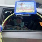 Drive-thru Dia das Crianças e Dia dos Professores (223)