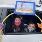 Drive-thru Dia das Crianças e Dia dos Professores (224)