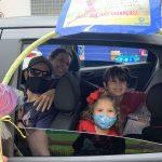 Drive-thru Dia das Crianças e Dia dos Professores (225)