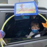 Drive-thru Dia das Crianças e Dia dos Professores (226)