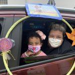 Drive-thru Dia das Crianças e Dia dos Professores (227)