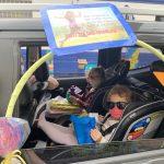 Drive-thru Dia das Crianças e Dia dos Professores (228)