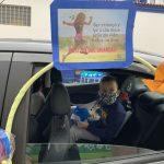 Drive-thru Dia das Crianças e Dia dos Professores (229)