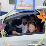 Drive-thru Dia das Crianças e Dia dos Professores (231)
