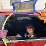 Drive-thru Dia das Crianças e Dia dos Professores (232)