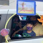 Drive-thru Dia das Crianças e Dia dos Professores (233)