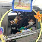Drive-thru Dia das Crianças e Dia dos Professores (235)