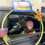 Drive-thru Dia das Crianças e Dia dos Professores (236)