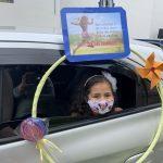 Drive-thru Dia das Crianças e Dia dos Professores (237)