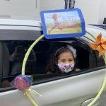 Drive-thru Dia das Crianças e Dia dos Professores (238)
